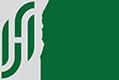 Sapientia Hungariae Alapítvány